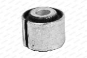 Сайлентблок рычага MOOG AU-SB-7891