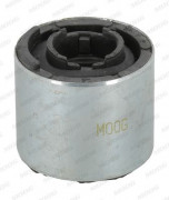 Сайлентблок рычага MOOG BM-SB-0353