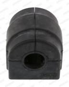 Сайлентблок рычага MOOG BM-SB-13491