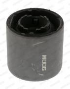 Сайлентблок рычага MOOG BM-SB-5608