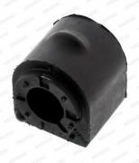 Сайлентблок рычага MOOG FD-SB-13750