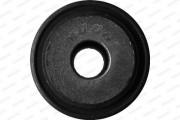 Сайлентблок рычага MOOG FD-SB-5644
