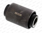 Сайлентблок рычага MOOG FI-SB-10951