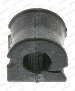 Сайлентблок рычага MOOG FI-SB-13721