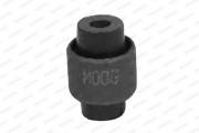 Сайлентблок рычага MOOG HO-SB-2540