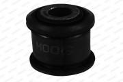 Сайлентблок рычага MOOG MD-SB-10608