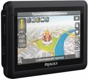 Prology  Автомобильный GPS-навигатор Prology iMap-552AG