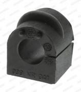 Сайлентблок рычага MOOG ME-SB-14913
