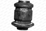 Сайлентблок рычага MOOG ME-SB-3996