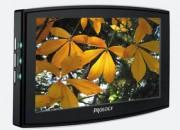 Портативный телевизор Prology HDTV-70L
