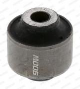 Сайлентблок рычага MOOG NI-SB-14559