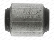 Сайлентблок рычага MOOG NI-SB-15132