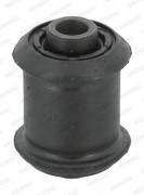 Сайлентблок рычага MOOG OP-SB-1384
