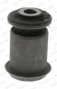 Сайлентблок рычага MOOG OP-SB-14711