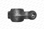 Сайлентблок рычага MOOG PE-SB-1312