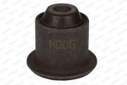 Сайлентблок рычага MOOG RE-SB-13600