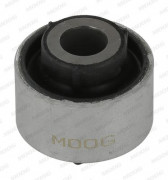 Сайлентблок рычага MOOG RE-SB-8332