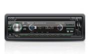 Prology CMD-160U Green (Red)