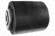 Сайлентблок рычага MOOG VO-SB-1364