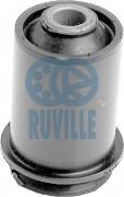 Сайлентблок рычага RUVILLE 985161