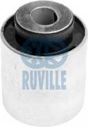 Сайлентблок рычага RUVILLE 985357