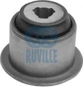 Сайлентблок рычага RUVILLE 985539