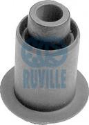 Сайлентблок рычага RUVILLE 985825