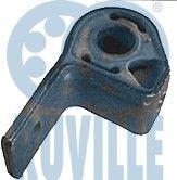 Сайлентблок рычага RUVILLE 985921