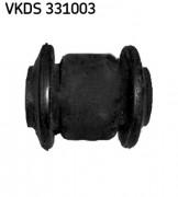 Сайлентблок рычага SKF VKDS 331003