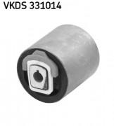 Сайлентблок рычага SKF VKDS 331014