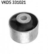Сайлентблок рычага SKF VKDS 331021