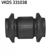Сайлентблок рычага SKF VKDS 331038