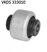 Сайлентблок рычага SKF VKDS 333010