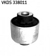 Сайлентблок рычага SKF VKDS 338011