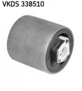 Сайлентблок рычага SKF VKDS 338510