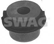 Сайлентблок рычага SWAG 10600032