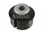 Сайлентблок рычага SWAG 10600045