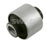 Сайлентблок рычага SWAG 10921410