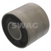 Сайлентблок рычага SWAG 10940596