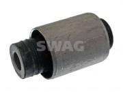 Сайлентблок рычага SWAG 20790033