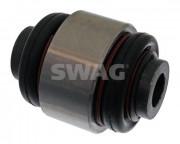 Сайлентблок рычага SWAG 20943749