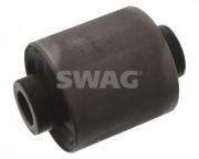 Сайлентблок рычага SWAG 22945041