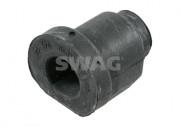 Сайлентблок рычага SWAG 30600020