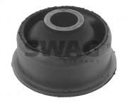 Сайлентблок рычага SWAG 30690003
