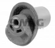 Сайлентблок рычага SWAG 30790012