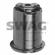 Сайлентблок рычага SWAG 30790016