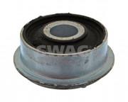 Сайлентблок рычага SWAG 30790019