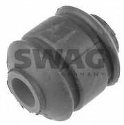 Сайлентблок рычага SWAG 30790026