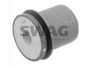 Сайлентблок рычага SWAG 30929940
