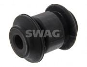 Сайлентблок рычага SWAG 30936098